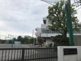 横浜市立野庭すずかけ小学校
