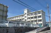 神戸市立枝吉小学校