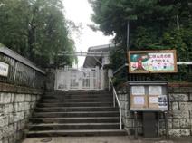 二本榎幼稚園