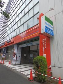 ファミリーマート 和田屋ボートピア横浜店の画像1