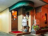 Cafe & Grill あいね (日本式洋食レストラン)