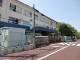 貝塚市立第二中学校