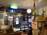 AJITO Hacham (アジト ハチャム) カレー店