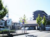 セブンイレブン 京都樫原水築町店