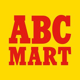 ABC-MART 太田石原店の画像1