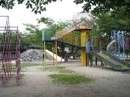 段原公園の画像1