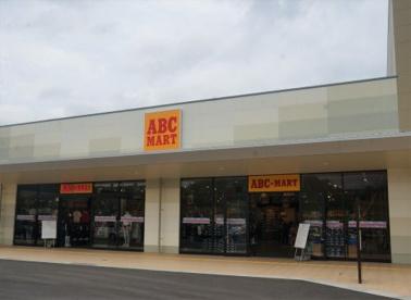ABC MART SEA MARK SQUARE店の画像1