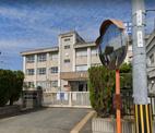 和歌山市立山口小学校