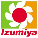 Izumiya(イズミヤ) 昆陽店