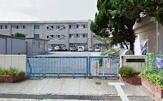 宇治市立槙島小学校