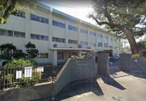 海南市立日方小学校