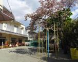 青い空保育園分園森の家