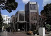 宗教法人長泉院附属 現代彫刻美術館