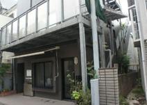 平井皮フ科医院
