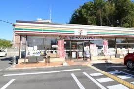 セブン-イレブン 宇治弐番店の画像1