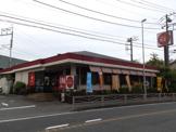 ガスト 保土ケ谷店