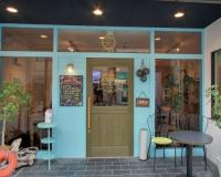 BLUE OCEAN CAFE(ブルーオーシャンカフェ)