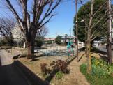 緑橋児童公園