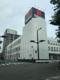 西友 西千葉店の画像1