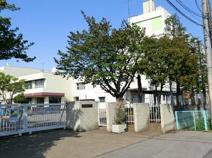 川口市立在家小学校