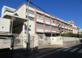 大阪市立平野西小学校