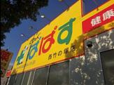 どらっぐぱぱす 西竹の塚店