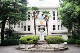 私立星薬科大学