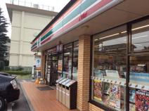 セブンイレブン 浦和元町2丁目店