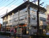 石神井郵便局