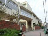 横浜市立岡村中学校