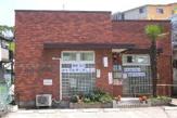 岡村郵便局
