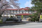 大泉小学校