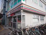 セブンイレブン千葉蘇我駅前店