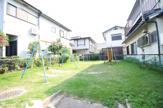 北山田第1幼児公園
