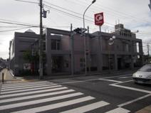千葉銀行蘇我支店