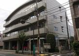 東京消防庁 野方消防署