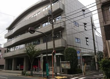 東京消防庁 野方消防署の画像1