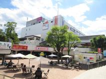 SPCイオン南越谷店