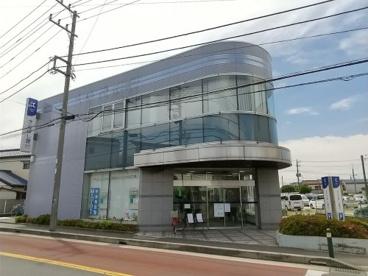 きらぼし銀行 さがみ野支店の画像1