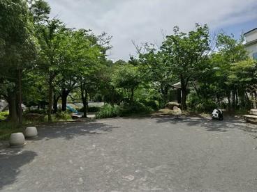 星谷児童公園の画像1