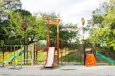 樫ノ木公園
