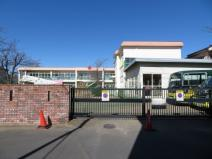 フラワー幼稚園