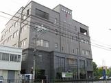 西堺警察署