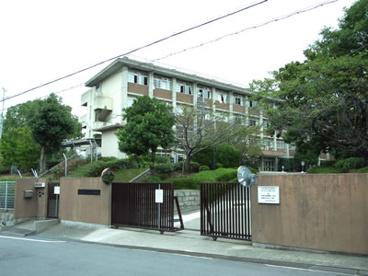 鳳高校の画像1