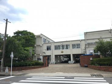 京都市立山階南小学校の画像1