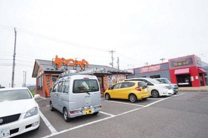 かつや 亀田インター店の画像1