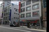 三菱UFJ銀行赤羽駅前支店