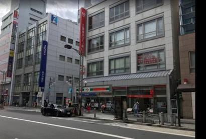 三菱UFJ銀行赤羽駅前支店の画像1