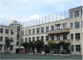 小学校(明化小)