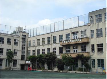 小学校(明化小)の画像1